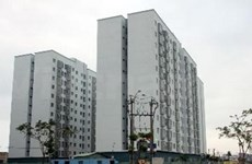 Ministry outlines housing support rules