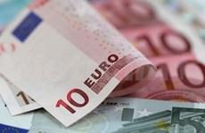 Hanoi seminar discusses Euro crisis and Europe's future
