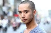 Vietnamese dancer wins RoK's award