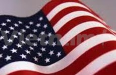 Leaders send greetings on US Independence Day