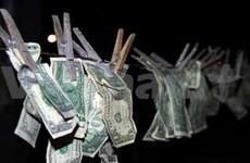 Vietnam makes strides in money laundering prevention