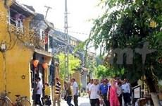 Vietnam-ASEAN UNESCO Heritage Festival