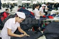 TPP agreement facilitates Vietnamese goods