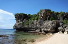 Indonesia prioritizes five major tourism markets