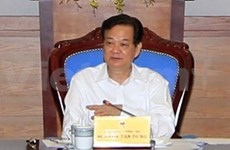 Journalist association lauded for national development