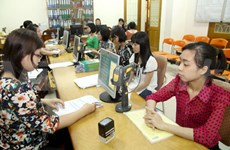 E-tax service to spread wings farther