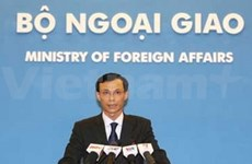 VN reiterates consistent policy of protecting human rights