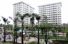 Housing stimulus needs released
