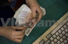 Thai economy needs urgent stimulus measures