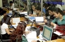 ILO report: Vietnam needs to reform pension scheme
