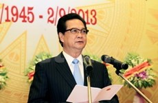 PM leaves for China-ASEAN expo, trade summit