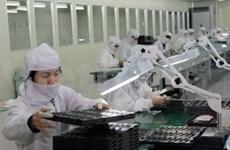 Vietnam, RoK businesses talk to foster cooperation