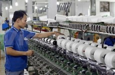 US businesses seek to increase cotton export to Vietnam