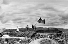 Preparations for 60th anniversary of Dien Bien Phu victory underway