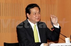 Closer inter-parliamentary link with France sought
