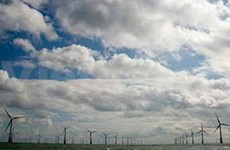 EA ministers press for tighter regional energy links
