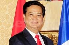 PM to attend 23rd ASEAN Summit