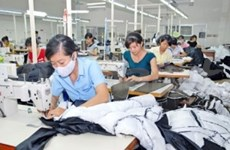 ADB's forecast for VN's GDP growth popularised