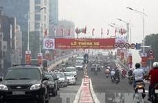 Hanoi – Great tradition, bright future