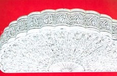 Dinh Cong silversmiths strive to preserve works of art