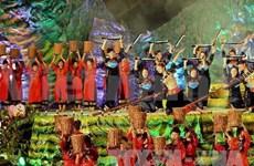 Lao Cai celebrates 110th anniversary of Sa Pa tourism