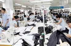 Vietnam promotes trade in Australia