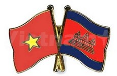 Vietnam, Cambodia to further work on inspection training