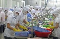 Mekong Delta enterprises request easier access to capital