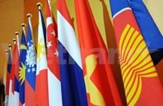 Post-2015 ASEAN Community development path highlighted
