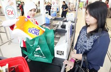 Indonesia – attractive market for foreign retailers