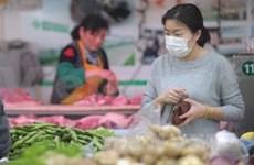 Localities urged to prepare against bird flu