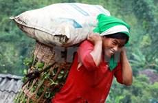 Ho Chi Minh City boosts female employment