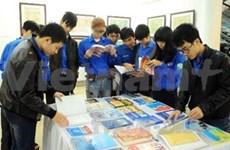 Archipelago document exhibition comes to Dak Lak