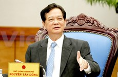 PM's visit to Cambodia to carry forward trade ties