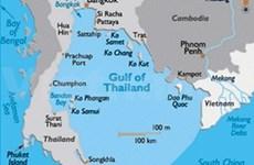 Vietnam's maritime law enforcement proposals praised