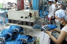 Vietnam-Spain trade value sees surplus