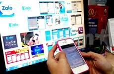 Telecom carriers well-prepared for Tet