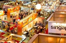 HCM City to host annual packaging exhibition