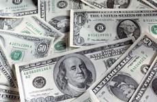 WB pledges 2 billion USD for Myanmar
