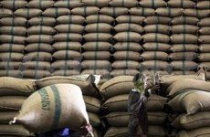 China cancels deal to buy 1.2 mln tonnes of Thai rice