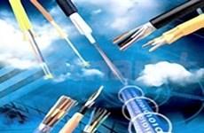 Reform to spur telecom growth: minister