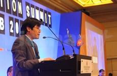 "EU-ASEAN Aviation Summit proposes ""open skies"" agreement"