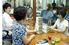 January State budget revenues reach 3.36 million USD