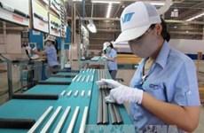 Southern firms unveil ambitious 2014 expansion plans