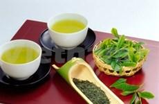 Top five tea specialties of Vietnam