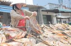Australian fund supports Vietnamese women