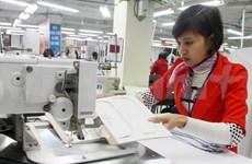 EuroCham: Vietnam's business climate improving