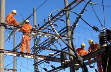 SOEs equitisation to be speeded up to meet plan