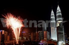 Malaysia to implement AEC measures next year