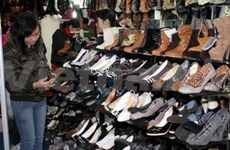 Vietnamese footwear ready to conquer Thailand